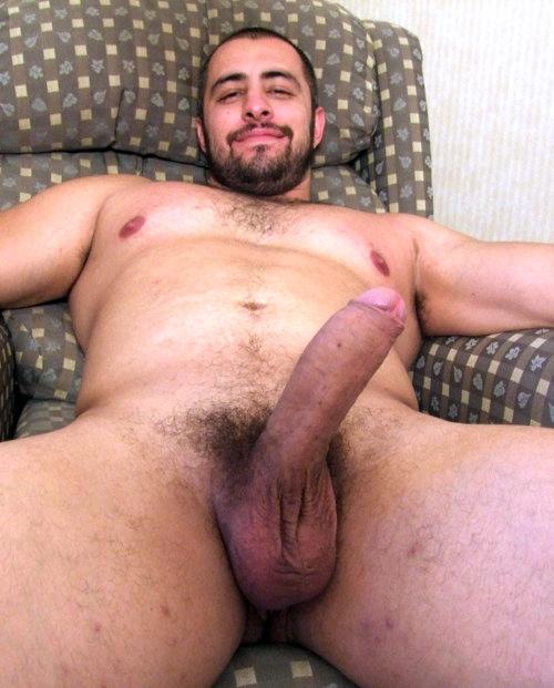 pelados e gostosos homens tesudos gay fotos amadoras caseiras