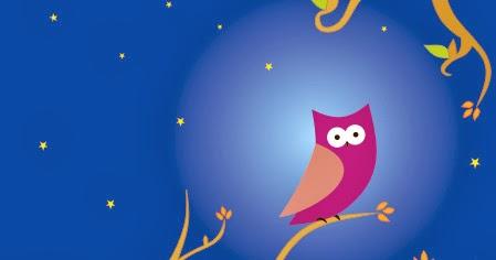 Jurnal Sastra KIRBAT: (Artikel Sastra) - Burung Pungguk Dan Bulan