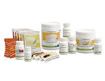 Herbalife Inner Nutrition