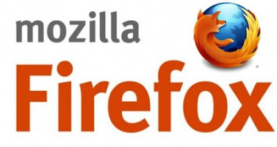 Download Mozilla Firefox Terbaru Update