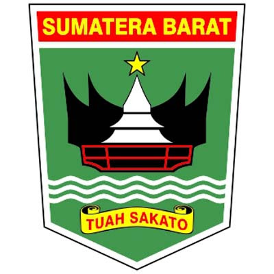 cdr-logo-sumatera-barat