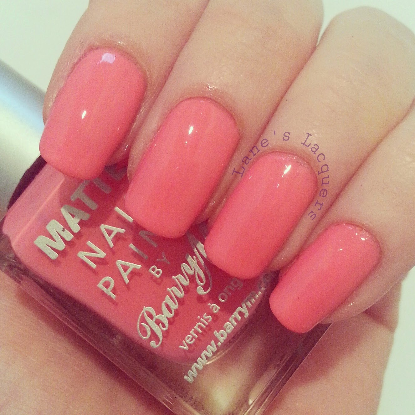 barry-m-miami-swatch-manicure (3)