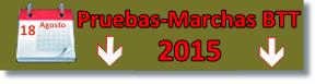 Carteleventos2014-15
