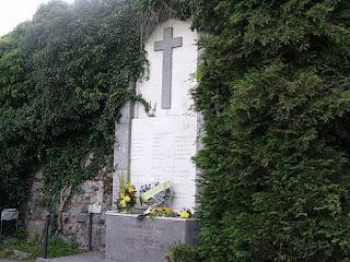 lápida de Superga, Turín, Italia, Torino,