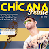 [CD] Chicana - Promocional de Agosto - 2015