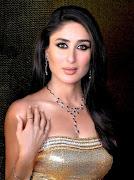 Hot Celebrities Wallpaper: Kareena kapoor wallpapers