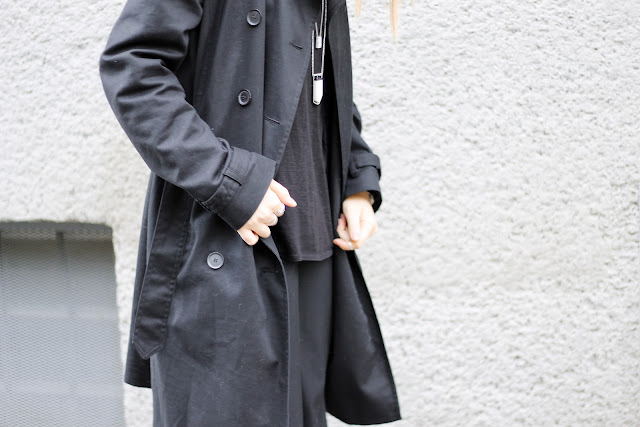 all black autumn 2015