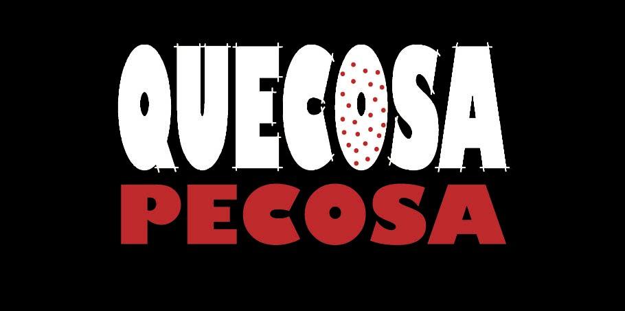 quecosapecosa