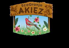 EcoGranja Akiez