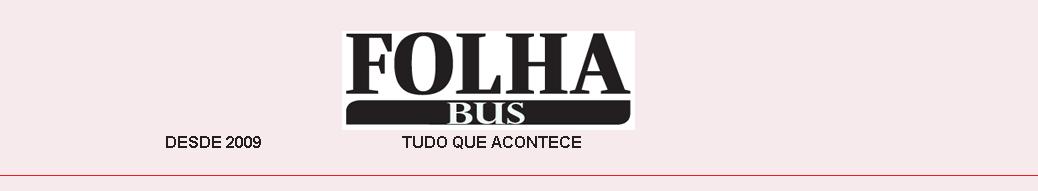 FOLHA BUS