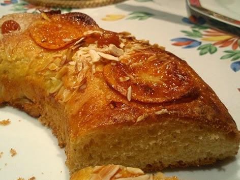 Rosco de Reyes