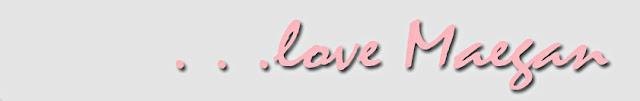 http://www.lovemaegan.com/