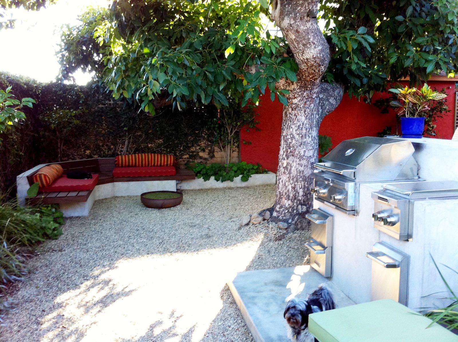mar vista green garden showcase 2561 barry avenue