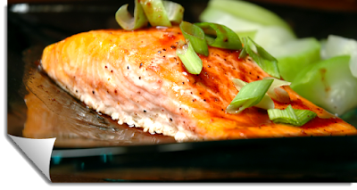 Tips Memotret Makanan Agar Nampak Menarik