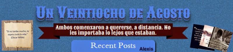 Blog de Poesía