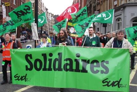 Union syndicale solidaires de loire atlantique 31 janvier Chambre agriculture loire atlantique