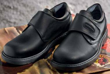 zapatos niños El Corte Inglés