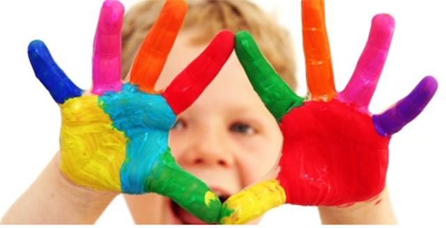 A importância das atividades educativas para o aprendizado das crianças