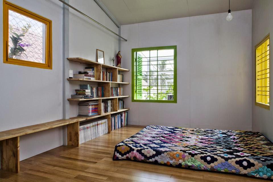 rumah-mungil-yang-segar-dan-asri-desain-ruang dan rumahku-012