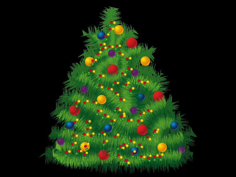 Como decorar un arbol de navidad moderno de fotos de decoracin de rboles de navidad modernos - Arbol navidad moderno ...