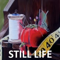 STILL LIFE section