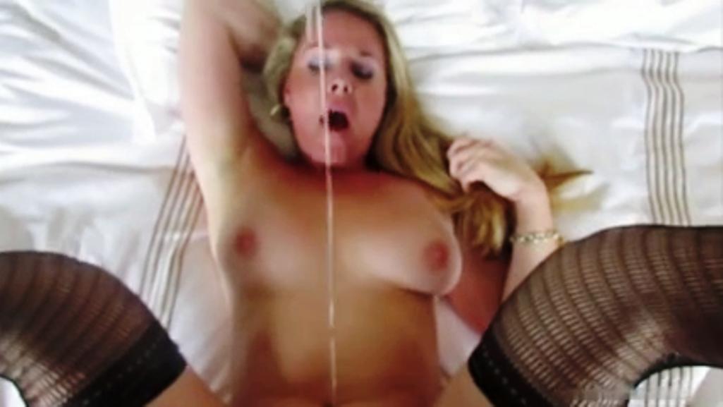 hot boys girls porn