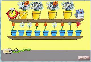 http://www.educa.jcyl.es/educacyl/cm/gallery/recursos%20edebe/matematicas/6_8_1/flash.htm?numrecurso=2