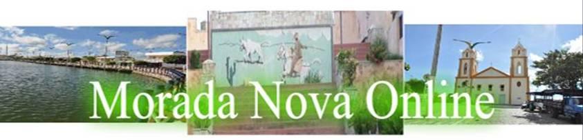 Morada Nova Online