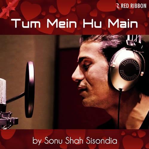 Tum Mein Hu Main - Sonu Shah Sisondia