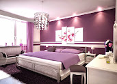 #22 girls and teenage bedroom designs girls and teenage bedroom designs