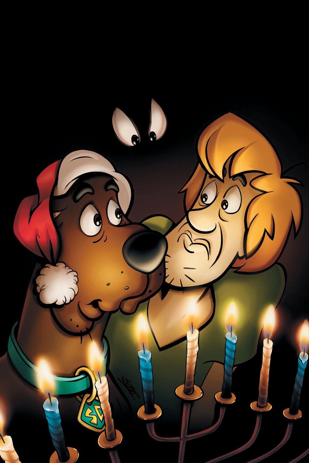 Scooby doo hd wallpapers 1080p hd wallpapers high definition scooby doo hd wallpapers 1080p hd wallpapers high definition free background voltagebd Images