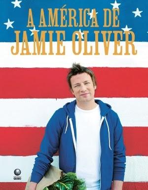 america jamie oliver
