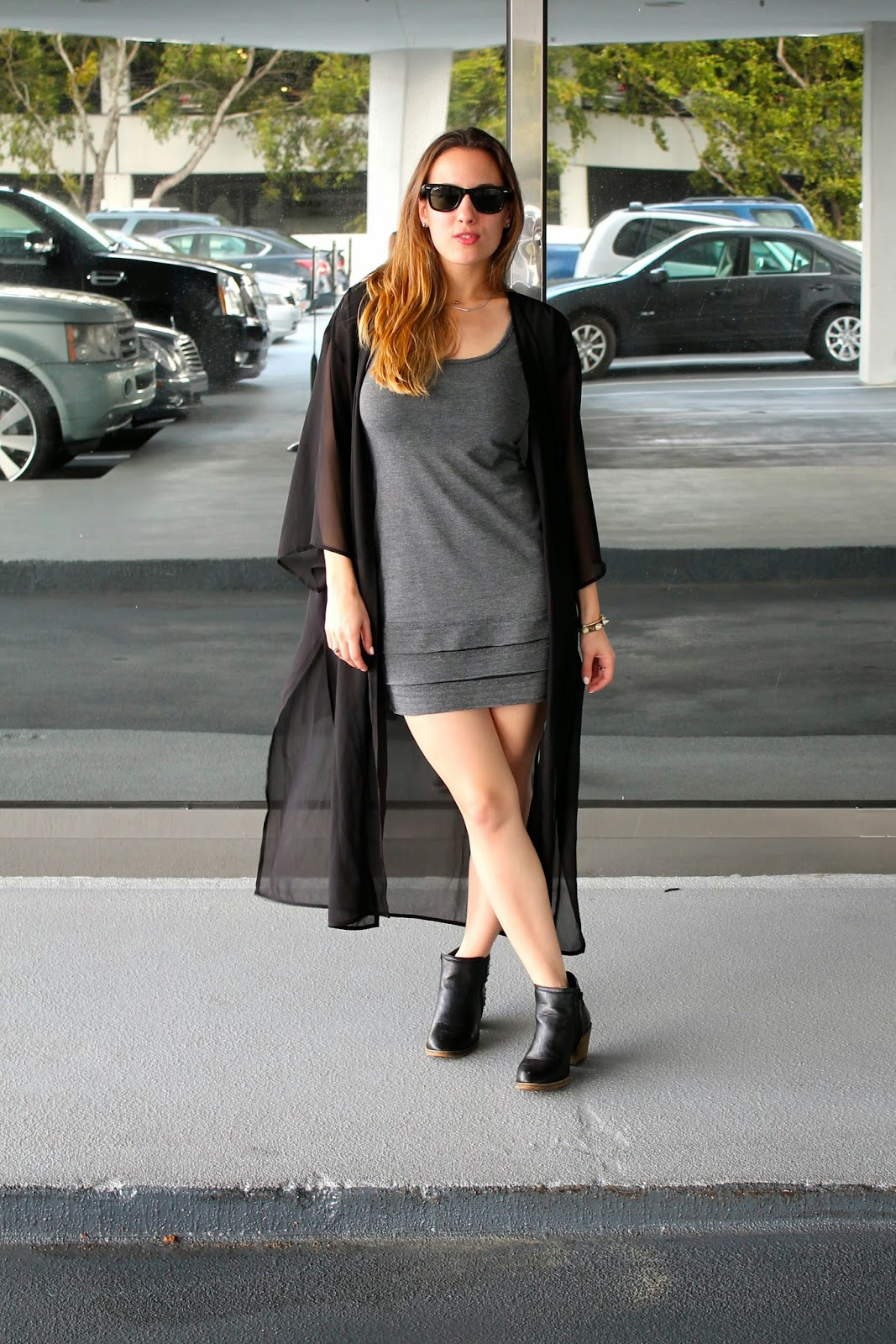 Nordstrom, H&M, edgy, prep, fashion blog, Miami fashion, Miami, southern, what i wore, ootd, Target, Ray-Ban, street style