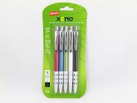 Xeno Ballpoint Pen