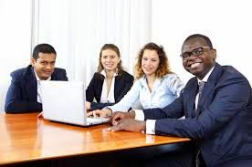 Management Consultants  for Hire..