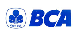 Lowongan Kerja 2013 Terbaru PT. Bank Central Asia, Tbk Untuk Lulusan SMA/SMK Sederajat, D1, D2, D3 dan S1 Semua Jurusan Desember 2012
