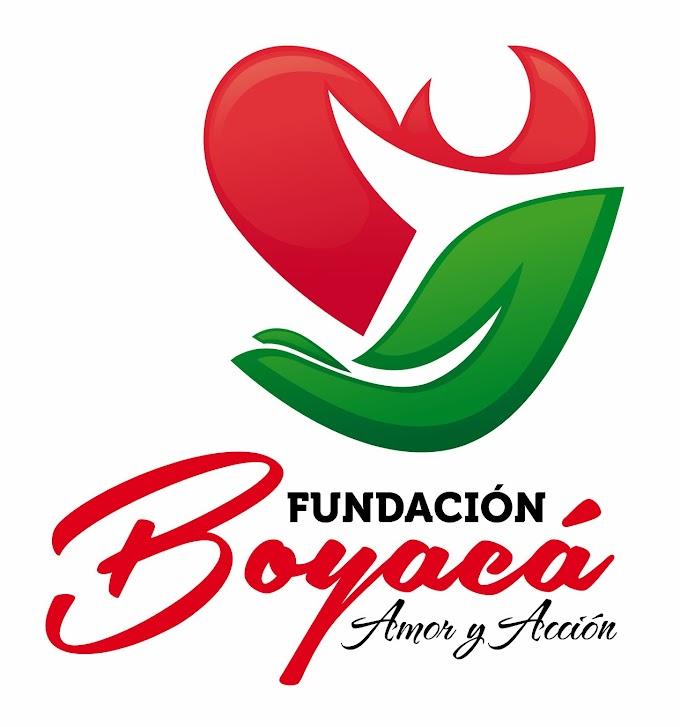 Comparta con Carlos Vives este viernes 15 de Noviembre en el Café de la Solidaridad