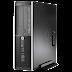 HP Compaq Pro 6300 Small Form Factor PC - C3A18ET  Review