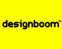 http://www.designboom.com/