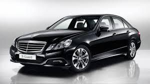 Harga Mobil Mercedes