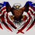 """""""Αμερικανικό σχέδιο πρόκλησης χάους στον ορθόδοξο άξονα Αθήνας-Βελιγραδίου-Μόσχας"""""""