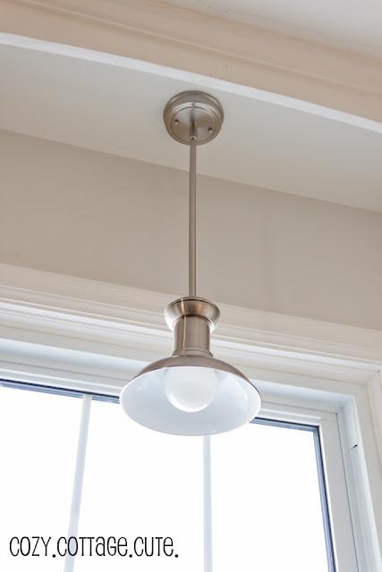 Pendant+Light+-+Kitchen.jpg