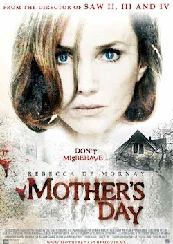Ngày Của Mẹ - Mother's Day (2010) Poster