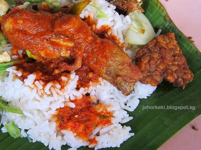 Johor-Bahru-Nasi-Ambang