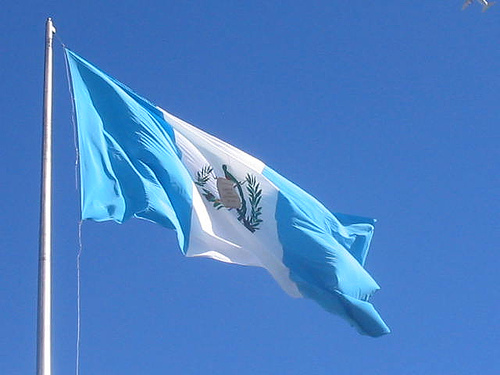 Rafael Trabini un malaguista en Cordoba. - Página 3 Bandera%2Bde%2Bguatemala