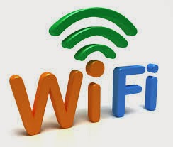 hack wifi,crack wireles network