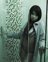 Foto Bella Luna di Majalah Popular