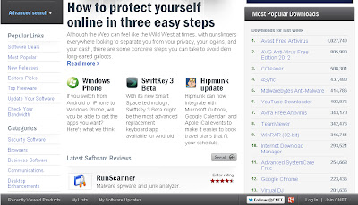 free software download photo of site download.com . foto for free software wallpaper