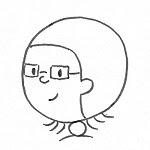 Begobolas