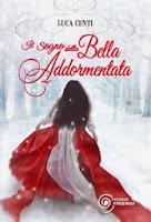 http://www.amazon.it/Il-sogno-della-Bella-Addormentata/dp/885662446X/ref=sr_1_1?ie=UTF8&qid=1386070162&sr=8-1&keywords=il+sogno+della+bella+addormentata